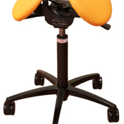 Salli Saddle Chair Pewter Multiadjuster Seat Sallimuliadjuster1 Fd17328e49a32c270225c68b2905a10b Png