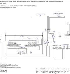 humidity wiring diagram wiring libraryhumidity wiring diagram [ 1191 x 915 Pixel ]