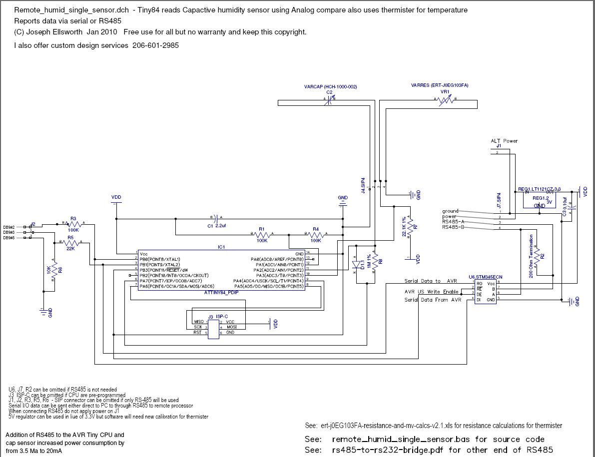 hight resolution of humidity wiring diagram wiring libraryhumidity wiring diagram