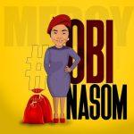 Mercy Chinwo – Obinasom  Mp3 Download 