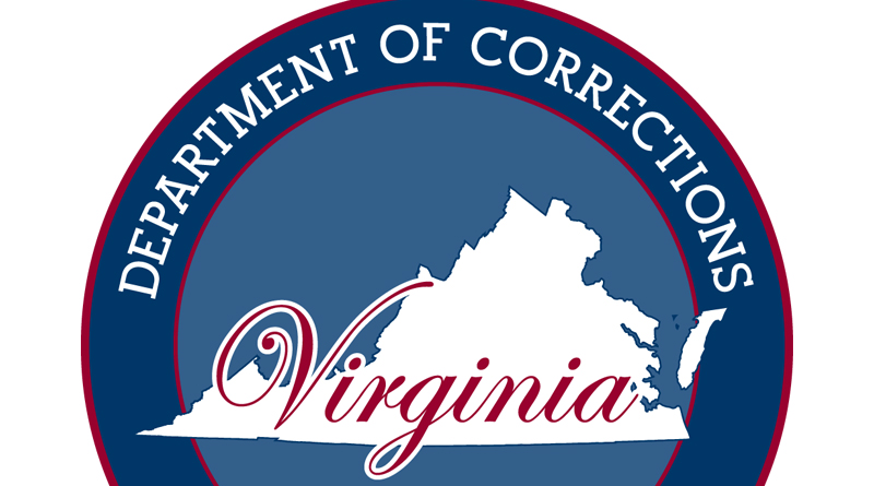 Citing Contraband, Virginia DOC Changes Inmate Mail Policy