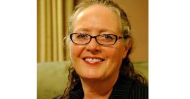Margie Phelps