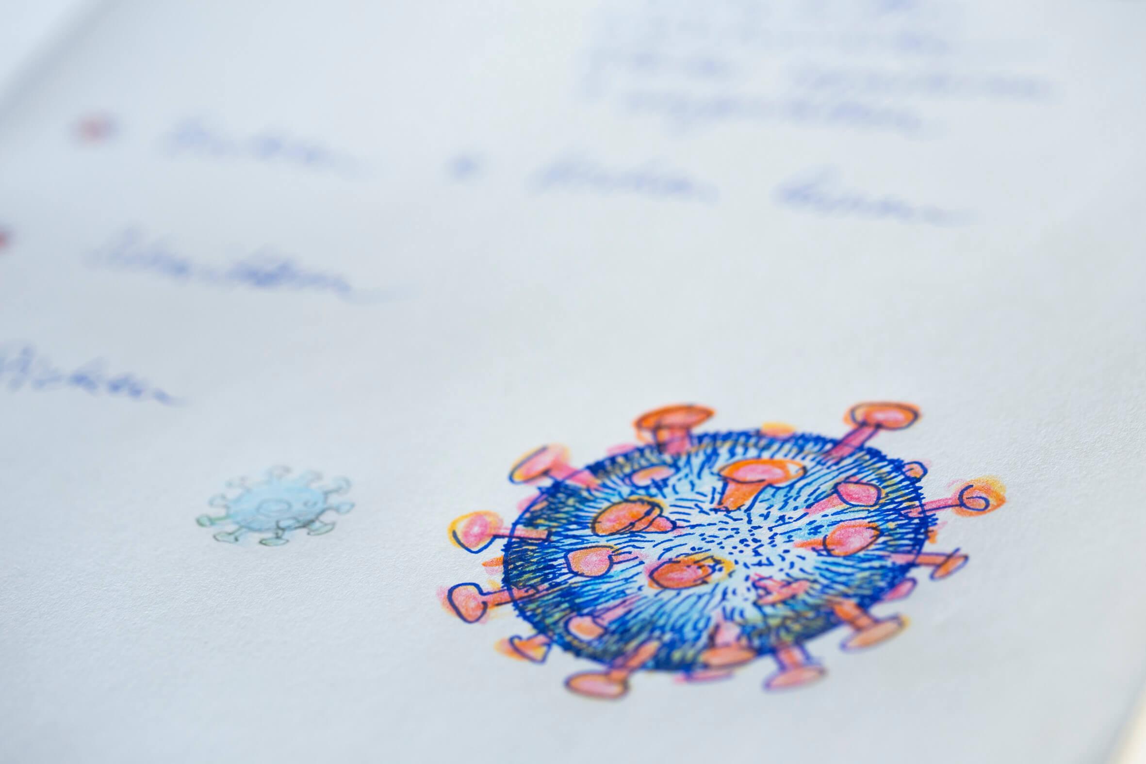 coronavirus faktenchecks diese