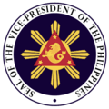 120px-Seal_of_the_Vice_President_of_the_Philippines_1986-2004