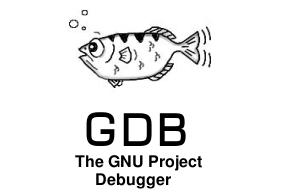 Debug on Esp Open Rtos with GDB stub