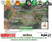 MAPA UBICACION GRAL corredor ECOL tot CAMPA text