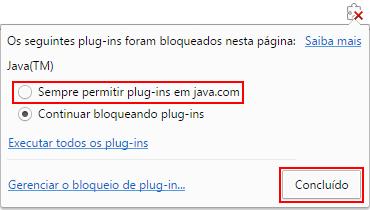 Win8-Java7