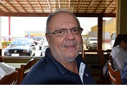 Delegado aposentado é achado morto em carro no Campo Grande