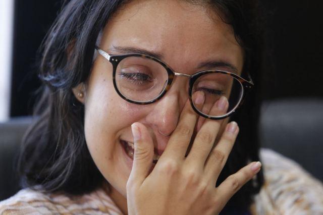 Estupro, tortura e perseguição: jovem baiana narra vida de terror com padrasto 4