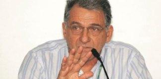 Pedro Falabella, diretor-presidente da AFEAM