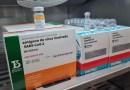 Secretaria da Saúde auxilia municípios a identificar quem ainda não recebeu segunda dose da vacina da Covid-19