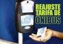Novos valores de tarifas dos ônibus devem entrar em vigor no litoral norte em outubro no RS