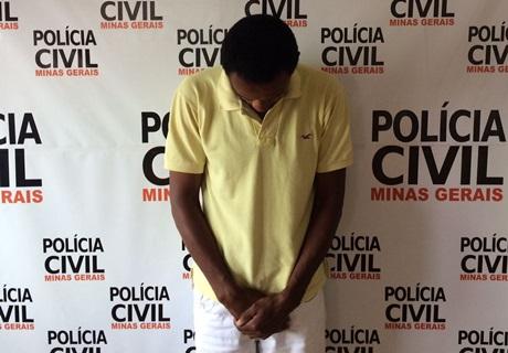 Acusado de estupro em Vazante é condenado a 12 anos de prisão