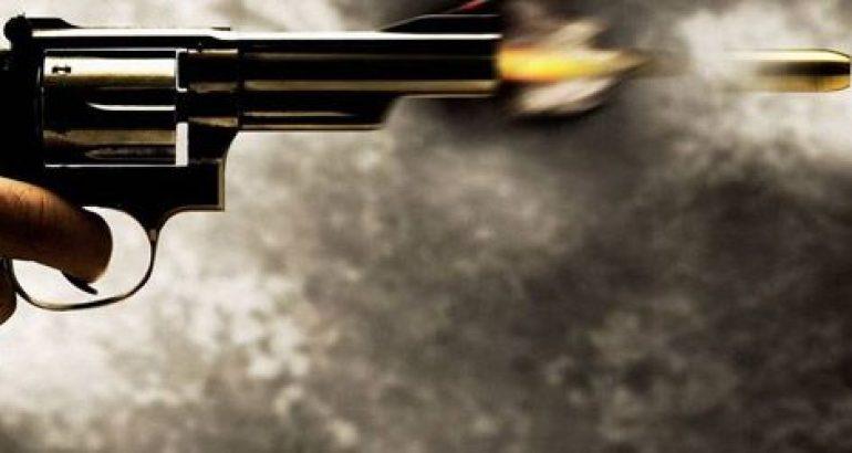 Terceira vítima do tiroteio em Vazante segue internada; dois jovens morreram