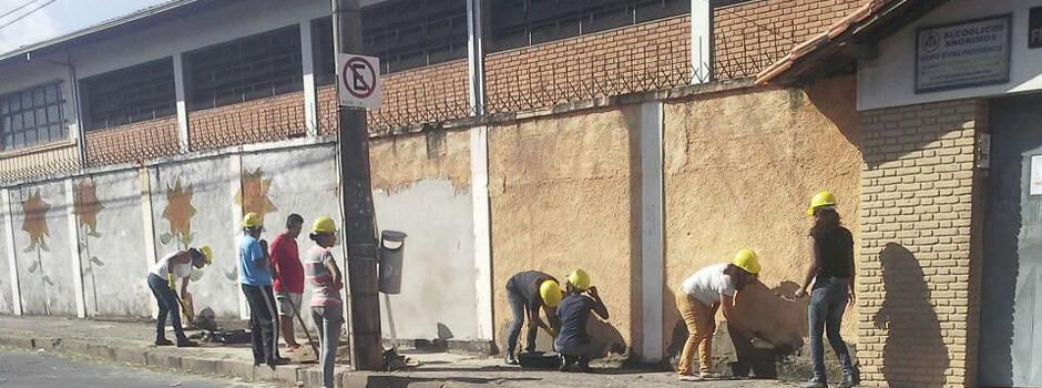 Inclusão feminina no mercado de trabalho de Minas Gerais