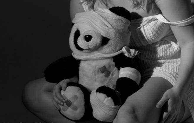 CREAS promove Blitz Educativa contra a Violência Sexual Infantil