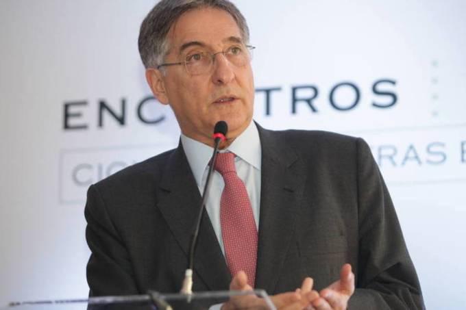 """JBS pagava """"mensalinho"""" de R$ 300 mil a Fernando Pimentel"""