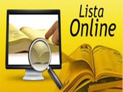 Golpe da lista telefônica online atinge grande parte de Minas Gerais