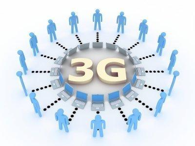 Algar Telecom estuda viabilidade de instalação de sinal 3G em comunidades rurais de Vazante