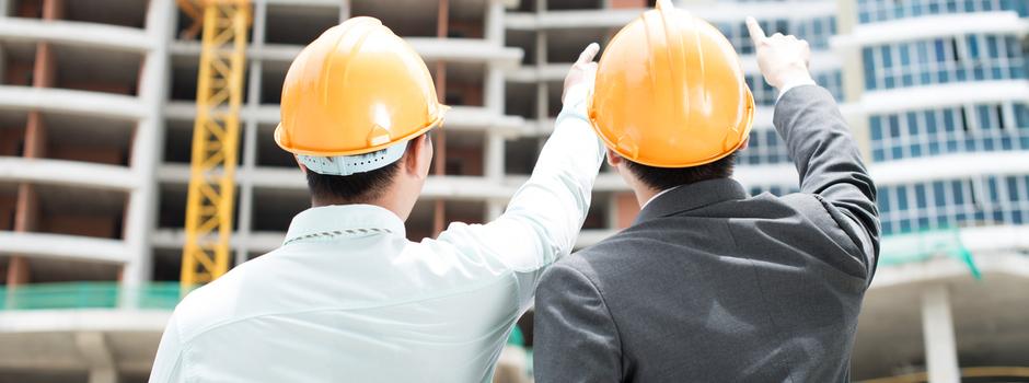 CEMIG orienta sobre segurança com a rede elétrica em construções e reformas