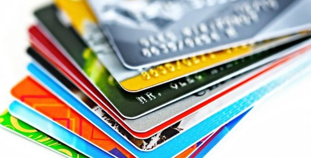 Multas de trânsito poderão ser pagas no crédito ou débito