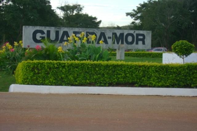 GUARDA-MOR: Em um ano marcado por economias, Câmara Municipal devolverá boa quantia de recursos para o município