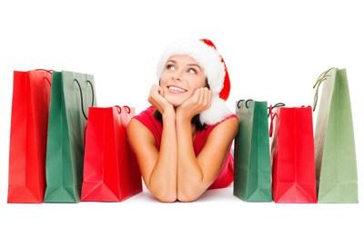 Comerciantes de Vazante organizam novo horário de atendimento especial para as compras de natal