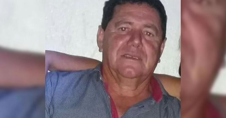 Funcionário da Prefeitura de João Pinheiro é eletrocutado em acidente e tem 60% do corpo queimado
