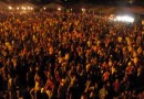 Carnaval 2018 em Vazante será em ambientes privados