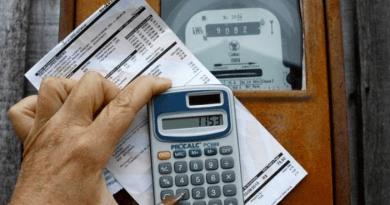 Corte de luz por falta de pagamento na conta é proibido em todo território brasileiro