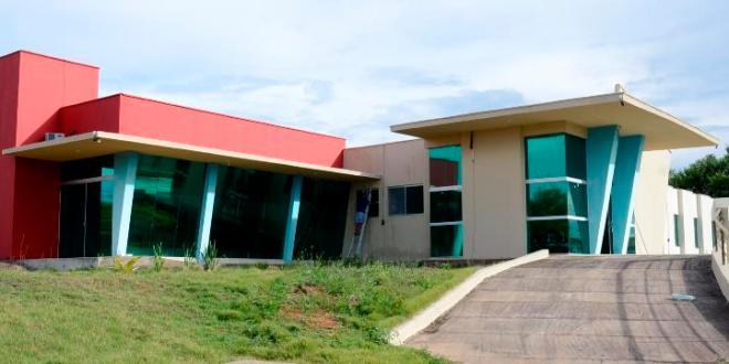 SAÚDE: Hospital do Rim atenderá via SUS a partir de março em Caldas Novas