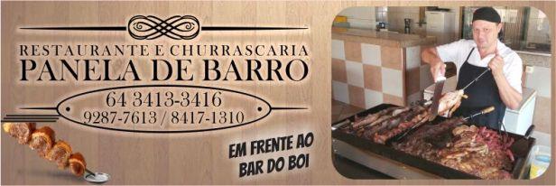 Panela de Barro Site Novo - 01