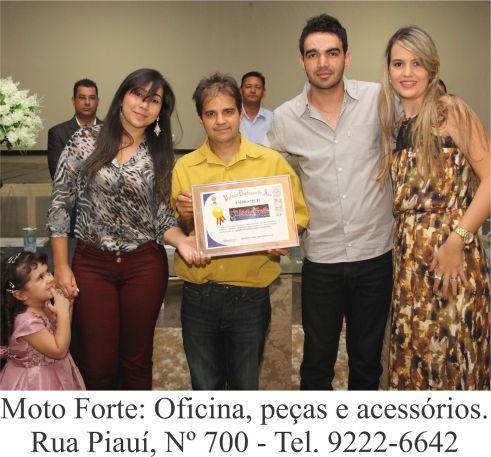 34 - Moto Forte
