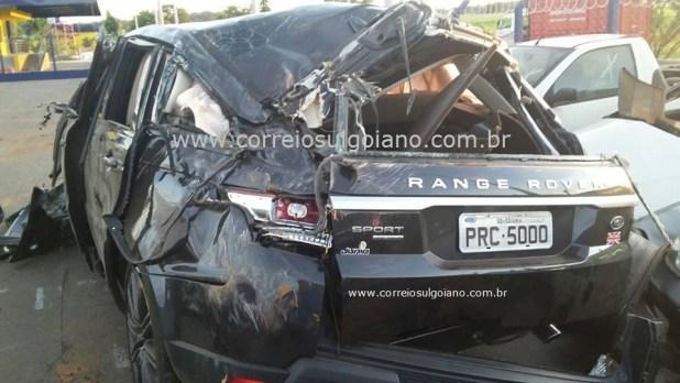 Land Rover - 05
