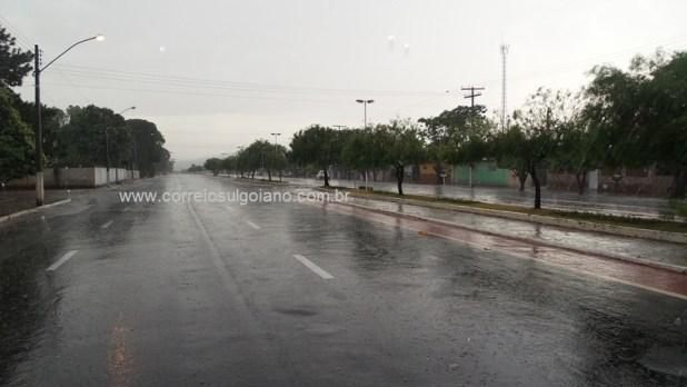 chuva - 03