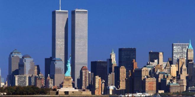 11 de setembro – um dia triste e que marcou para sempre a história da humanidade