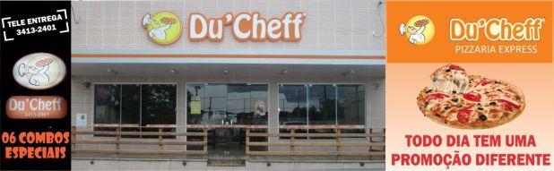 DU CHEFF SITE - 01