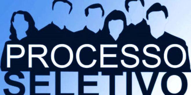 Subsecretaria Regional de Educação divulga resultado do Processo Seletivo 2015 para Administrativo e Professores