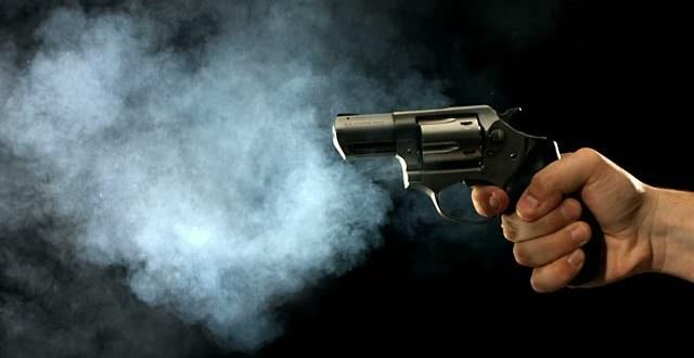 Homem é executado com tiros em Professor Jamil… Polícias Militar e Civil investigam o caso!!!