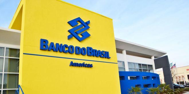 Banco do Brasil fechará 08 agências em Goiás, 402 em todo o Brasil. Outras 379 serão postos de atendimento