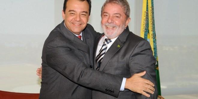 Mais um ex-governador é preso: Sérgio Cabral foi detido no Rio de Janeiro suspeito de corrupção