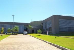 Morrinhos sedia plantões importantes no Poder Judiciário e Polícia Civil nesta região, durante Feriadão!