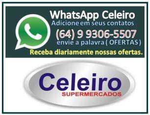 CEL 06