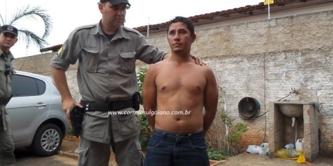 TRIBUNAL DO JÚRI: Homicídio conta o policial civil Kléber Farias, de Morrinhos, termina com duas condenações