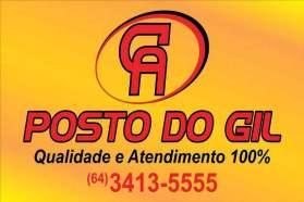 Posto Gil 03