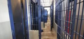 MORTE NO PRESÍDIO: Homem comete homicídio em Jataí, vai preso e morre horas depois, também assassinado, por outro detento!