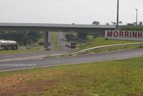 """DETRAN-GO oferece curso que pode """"zerar"""" pontos da CNH de motoristas de veículos pesados"""