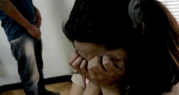 Mulher é estuprada em Morrinhos, quando saia para trabalhar, por um velho conhecido das polícias
