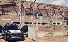 Morrinhos terá mais um delegado de Polícia Civil e Caldas Novas sediará nova Delegacia Regional
