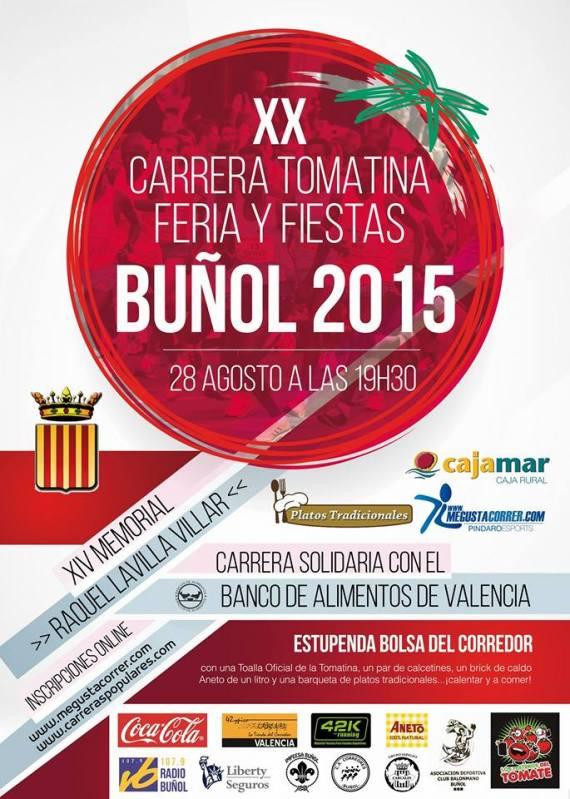 Carrera-Popular-Feria-y-Fiestas-de-Buñol-2015